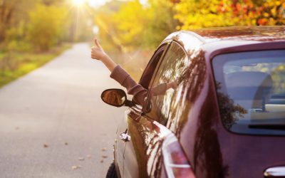 How to Get Your Car Ready For Your Next Road Trip