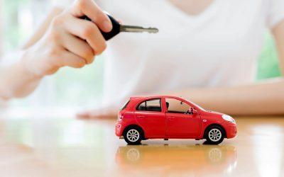 Maximizing the Life of Your Vehicle
